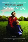 The End of Love Image