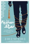 Afghan Star Image