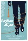 Afghan Star Image
