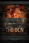 The Den Image