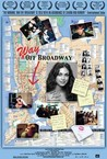 Way Off Broadway Image