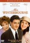 Mrs. Winterbourne Image