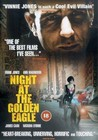 Night at the Golden Eagle Image