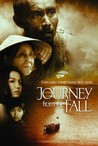 Journey from the Fall Image