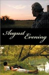 August Evening Image