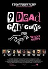 9 Dead Gay Guys Image