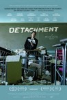 Detachment Image