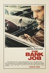 The Bank Job Image