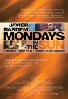 Mondays in the Sun Image