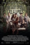 Beautiful Creatures Image