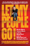 Let My People Go! Image