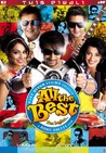 All the Best: Fun Begins Image