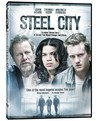 Steel City Image