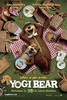 Yogi Bear Image