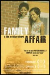 Family Affair Image