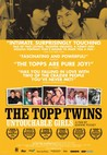 The Topp Twins: Untouchable Girls Image