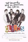 Clerks Image