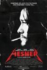Hesher Image