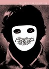 Eyes Without a Face (re-release) Image