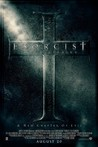 Exorcist: The Beginning Image