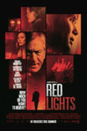 Red Lights Image