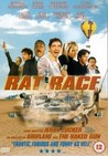 Rat Race Image