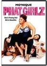 Phat Girlz Image