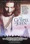 The Visual Bible: The Gospel of John Image