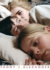 Fanny and Alexander (re-release) Image