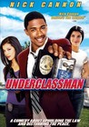 Underclassman Image
