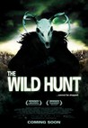 The Wild Hunt Image
