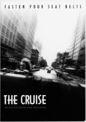 The Cruise