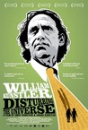 William Kunstler: Disturbing the Universe Image