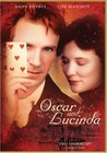 Oscar and Lucinda Image