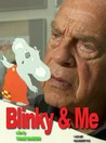 Blinky & Me Image