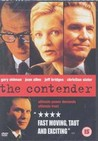 The Contender Image