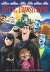 Hotel Transylvania Image