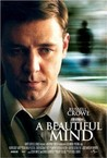 A Beautiful Mind Image