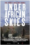 Under African Skies Image