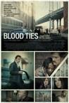 Blood Ties Image