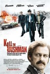 Kill the Irishman Image