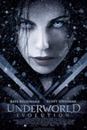 Underworld: Evolution Image