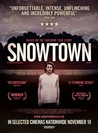 The Snowtown Murders Image