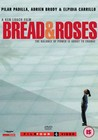 Bread and Roses Image