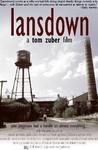 Lansdown Image