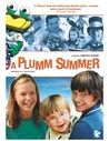 A Plumm Summer Image