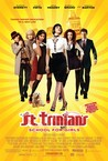 St. Trinian's Image