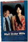 Mail Order Wife Image