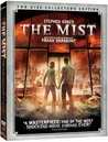 The Mist Image