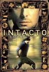 Intact Image
